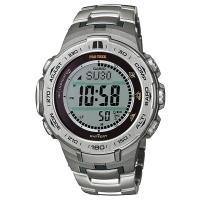カシオ プロトレック 腕時計 CASIO PROTREK PRW-3100T-7JF