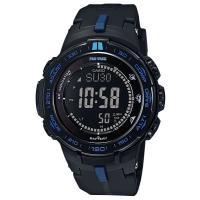 カシオ プロトレック 腕時計 CASIO PROTREK PRW-3100Y-1JF