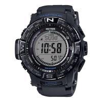 カシオ プロトレック 腕時計 CASIO PROTREK PRW-3510Y-1JF