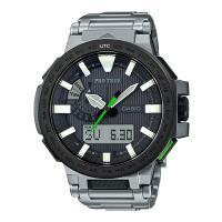 カシオ プロトレック 腕時計 CASIO PROTREK PRX-8000T-7BJF