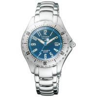 シチズン プロマスター 腕時計 CITIZEN PROMASTER PMA56-2831