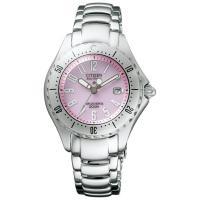 シチズン プロマスター 腕時計 CITIZEN PROMASTER PMA56-2832