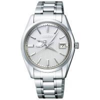 シチズン ザ・シチズン 腕時計 CITIZEN The CITIZEN AQ1010-54A