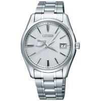 シチズン ザ・シチズン 腕時計 CITIZEN The CITIZEN AQ1020-51A
