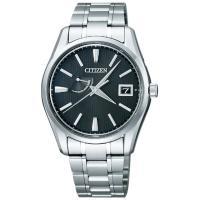 シチズン ザ・シチズン 腕時計 CITIZEN The CITIZEN AQ1020-51E