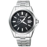 シチズン ザ・シチズン 腕時計 CITIZEN The CITIZEN AQ1040-53E