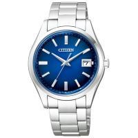 シチズン ザ・シチズン 腕時計 CITIZEN The CITIZEN AQ4000-51L