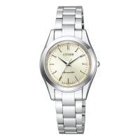 シチズン ザ・シチズン 腕時計 CITIZEN The CITIZEN EB4000-51A
