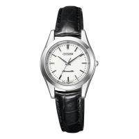 シチズン ザ・シチズン 腕時計 CITIZEN The CITIZEN EB4000-18A