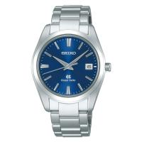 セイコー グランドセイコー 腕時計 SEIKO GRANDSEIKO SBGX065