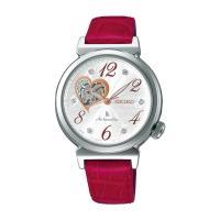 セイコー ルキア 腕時計 SEIKO LUKIA SSVM023