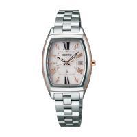 セイコー ルキア 腕時計 SEIKO LUKIA SSQW032