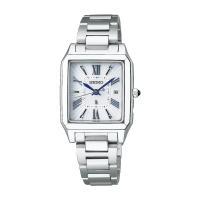 セイコー ルキア 腕時計 SEIKO LUKIA SSVW097