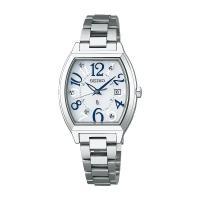 セイコー ルキア 腕時計 SEIKO LUKIA SSVW091