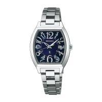 セイコー ルキア 腕時計 SEIKO LUKIA SSVW093