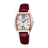 セイコー ルキア 腕時計 SEIKO LUKIA SSVW094