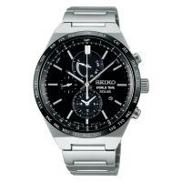 セイコー スピリット 腕時計 SEIKO SPIRIT SBPJ025