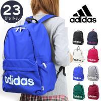 ■ITEM:adidas (アディダス) ジラソーレ3 リュックサック 47442<br&gt...
