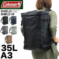 ◇商品:Coleman(コールマン) SHIELD(シールド) SHIELD35(シールド35) ◇...