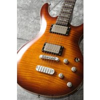 ●DEAN Icon Series / Icon Flame Top - Trans Brazil ...