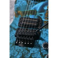 DEAN Dimebag Series ML / Dimebag Pantera Far Beyond Driven ML [DB DRIVEN](エレキギター)(送料無料)(お取り寄せ)|wavehouse|04