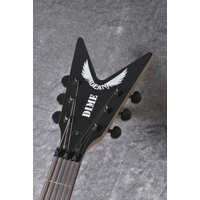 DEAN Dimebag Series ML / Dimebag Pantera Far Beyond Driven ML [DB DRIVEN](エレキギター)(送料無料)(お取り寄せ)|wavehouse|05