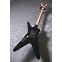 DEAN Dimebag Series ML / Dimebag Pantera Far Beyond Driven ML [DB DRIVEN](エレキギター)(送料無料)(お取り寄せ)|wavehouse|06