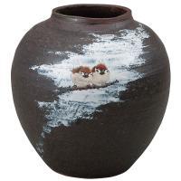 ■ジャパン九谷(JAPAN KUTANI) その豪放、華麗な風格を持つ作風は他の焼き物の追従を許さな...