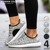 商品名:男女兼用ランニングシューズ  Unisex running shoes  (サイズ) 23....