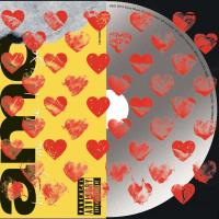 Bring Me the Horizon - Amo (CD)