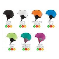 定価¥10,800(税込み)  カラー MATTE BLACK MATTE WHITE MATTE ...