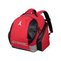 ATOMIC アトミック AL5023410  REDSTER BOOT + HELMET PACK...