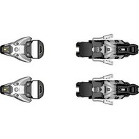 Salomon ビンディング  STH2 WTR13 C100  L3536850020 ¥30,0...