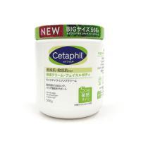 商品説明<br> お肌を乾燥から防ぐ、全身用保湿クリームです。お肌にしっかり潤いを与えま...