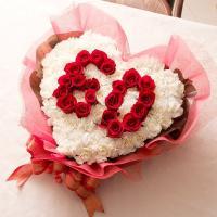 送料無料 誕生日プレゼント お好きな数字で作ります!記念日/誕生日プレゼント/女性/女の子/誕生日の...