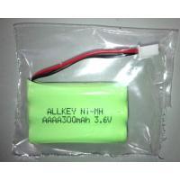 ■商品番号ZiiX タイムアタッカー用 充電池■適合車種▼汎用ZiiX タイムアタッカー