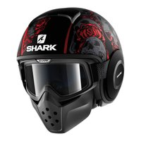 shark|バイク用ヘルメット 通販...