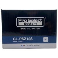 ■商品番号 PSB114  ■JANコード 4562338977851  ■商品概要 型式:GL-P...