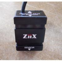 ■商品番号ZiiX タイム計測器センサー【補修用】■商品概要「ZiiX ラップタイマー」「ZiiX ...