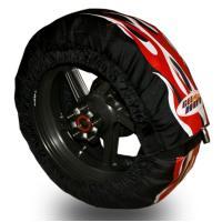 ■商品番号 GET-Fac250-17R  ■商品概要 サイズ:250cc-17インチ カラー:レッ...