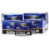 ■商品番号 PSB120  ■JANコード 4562338976021  ■商品概要 型式:GL-P...