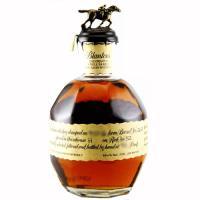 エンシェント・エイジ社が1984年に子会社を設立し、発売したシングルバレル・バーボン。  酒名は、ウ...
