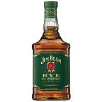 バーボンウイスキーで有名なジム・ビーム社が、同社のケンタッキー州クレアモント工場で造っているストレー...