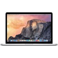 Apple MacBook Pro with Retina Display (15.4/2.5GHz...