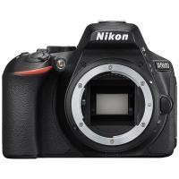 デジタル一眼レフカメラ D5600 ボディー