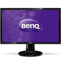 BenQ 24型LCDワイドモニター サイトURL:http://www.benq.co.jp/pr...
