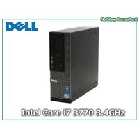 ◆メモリ8GB!CPU Core i7!(新品)NVIDIA GeForce GT710(1GB)搭...