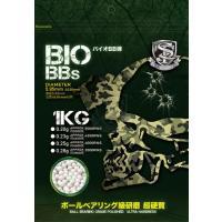 ■メーカー S&T ■メーカー品番 ST-BBB-020-KG ■重量 0.20g ■材質 ...