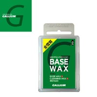 GALLIUM ガリウム BASE WAX 100g 全雪質対応 ベースワックス SW2132