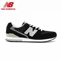■NEW BALANCEについて 1906年にアメリカ/ボストンで誕生。 偏平足などを治す矯正靴の製...